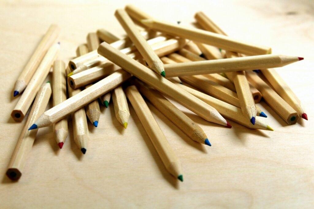 crayons-non-color